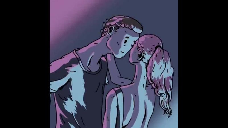 Love,kiss,live