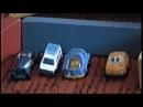 живые игрушки