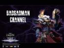 Warhammer 40000: Dawn of War - Все души молят о спасении - Бессмертная классика