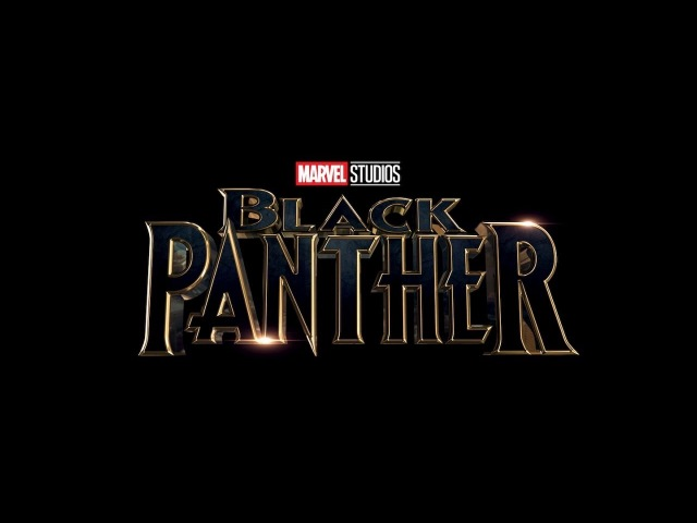Black Panther (Music From And Inspired By) | Full OST