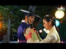 MV Gummy 거미 - Because I Love You My Sassy Girl / 엽기적인 그녀 OST