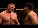 🔴САМЫЕ РАСКРУЧЕННЫЕ ПОЕДИНКИ В ИСТОРИИ UFC 🔴cfvst hfcrhextyyst gjtlbyrb d bcnjhbb ufc