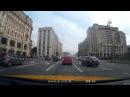 ДТП Будни таксиста 16.10.2017 Краснодар замечтался...