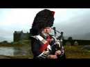 Sounds of Scotland - Bagpipe Music - Scottish Traditional Music