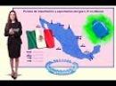 Mexico, rico en gas natural, gigantescas reservas aun sin explotar