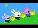Peppa Pig English Episodes Season 3 topnotchenglish
