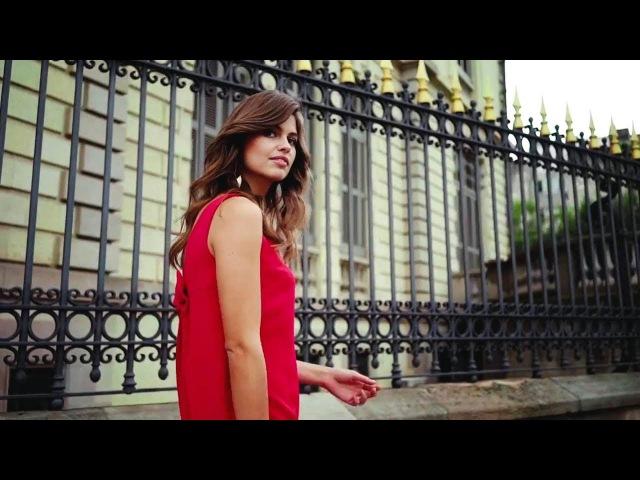 Emre Serin - Just A Dream (Original Mix)
