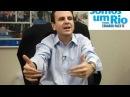 Jingle Eduardo Paes 15 Candidato a reeleição para Prefeito no Rio de Janeiro 09 07 2012