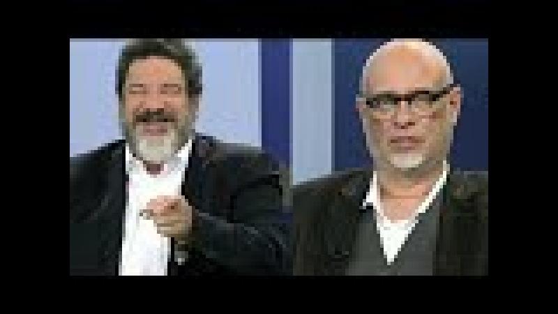 EUA decretam fim da neutralidade da rede ● Mario Sergio Cortella e Luiz Felipe Pondé