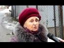 Жорстоке вбивство у Фастові 13.03.2018
