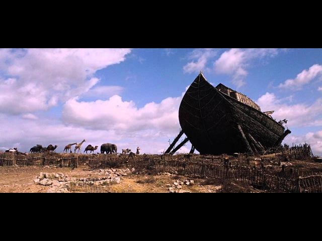 03. The Bible In the Beginning... - Noahs Ark (The Bible Video Clips) Dao Dezi - Hebrides