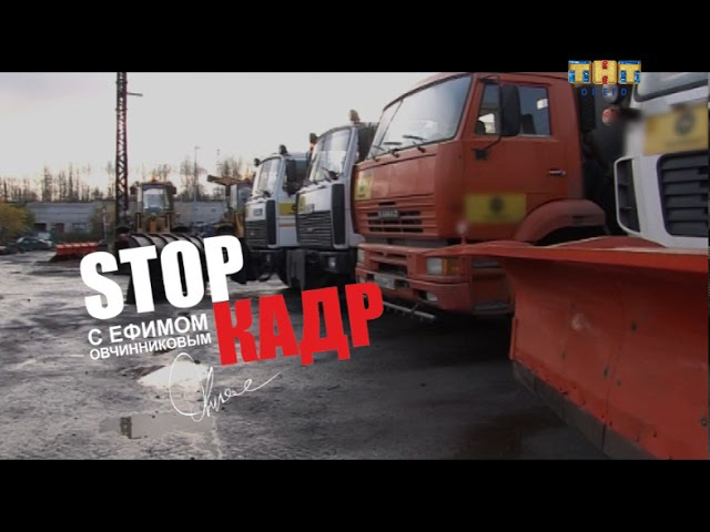 Stop-кадр 26.10.2017