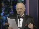 Анатолий Трушкин - Сказка 1998