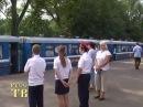 Белая Русь -1- Чарующая Беларусь (Батька Лукашенко)