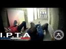 OS CIVIS TAMBÉM TEM O DIREITO DE SE DEFENDER ! I.P.T.A- CASA DAS ARMAS -Basic Pistol- FULL HD
