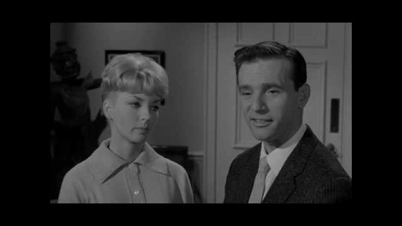 El Hotel del Terror (1960)