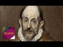 Эль Греко Цвет времени Телеканал Культура