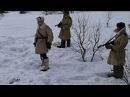 •◘○Новые военные фильмы 2016 ЗАВЕЩАНИЕ ЛЕНИНА КОЛЫМСКИЕ РАССКАЗЫ 7 - 12 серии ГУЛАГ○◘•