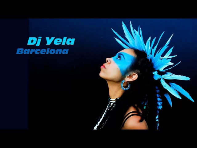 Exciting Valence - Heavens Gate (Dj Yela Remix) Italo Disco 2018
