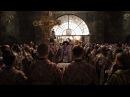 Чин Воздвиження Хреста Господньго у Києво-Печерській Лаврі