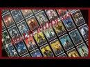 Полная коллекция №8 DRAXSUS Mortal Kombat