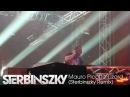 Mauro picotto - Lizard (Sterbinszky Remix)