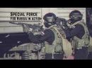 Спецназ ФСБ России в действии ★ Special force FSS Russia in action