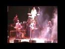 The Beats Beatle Band - Historico