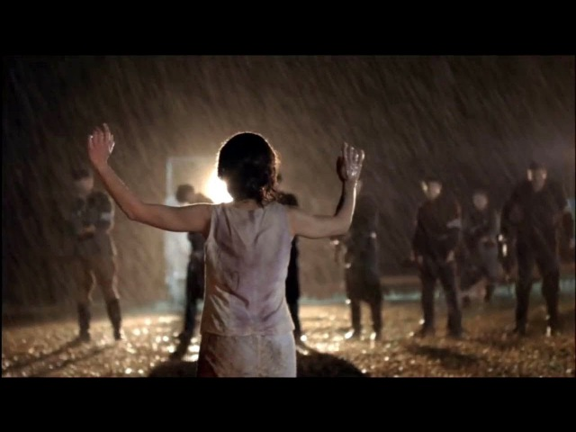 Военные драма фильмы.БЛИНДАЖ. Смотреть про ВОВ