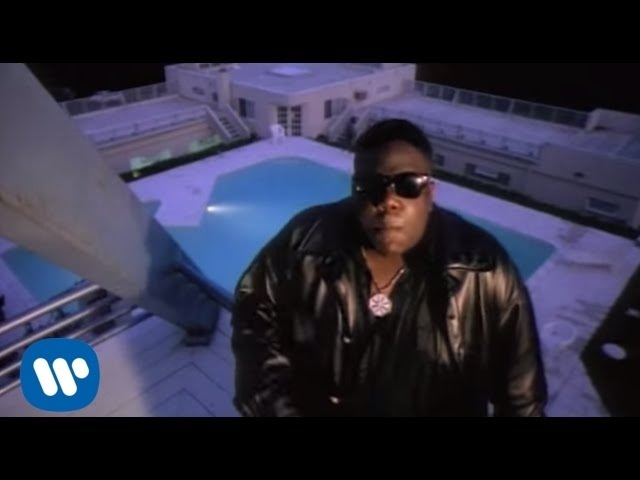The Notorious B.I.G. - Juicy (Official Video)