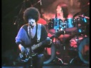 Thin Lizzy - Are You Ready