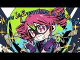 Sunafuki (feat. Kasane Teto) - GoTo...!
