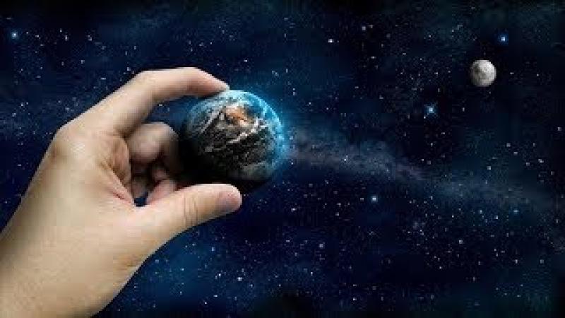 Вселенная Граница космоса 2015 HD. Захватывающий Документальный фильм про Космос dctktyyfz uhfybwf rjcvjcf 2015 hd. pf[dfnsdf.o