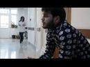 Mena Aliyev Derd 2018 Official Klip