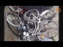 Как утилизируют велосипеды мопеды и мотоциклы