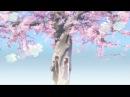 「AMV」• Valentine's Day • Byousoku 5 Centimeter • 秒速5センチメートル •「AMV」