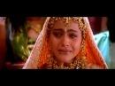 Kuch Kuch Hota Hai Kuch Kuch Hota Hai Sad Saajanji Ghar Aaye full HD
