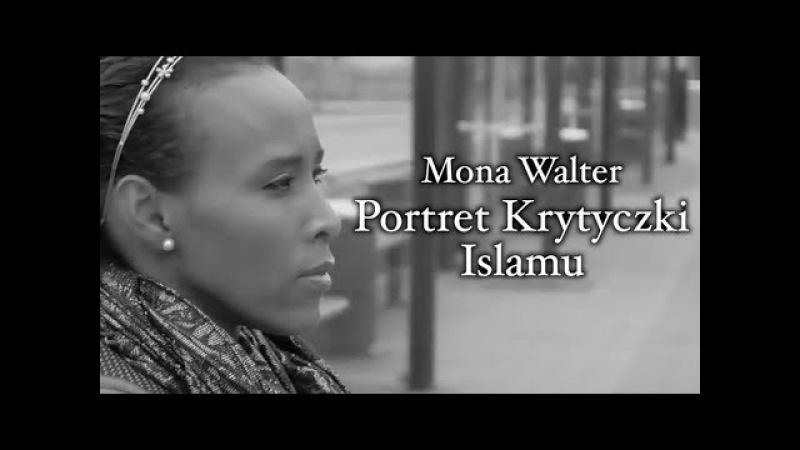 Portret Krytyczki Islamu: Rozmowa z Apostatą