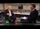 Презумпция вины генеральный секретарь САS о недопуске российских атлетов на ОИ