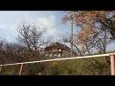 АЛУШТА продажа участка с 8 СОТ панорамным видом на гору джимерджи и море 1 200 000 РУБ.