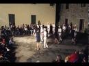 Chilli Pepper, Saggio 2014, Bolero Son Cha cha cha, Anni '30