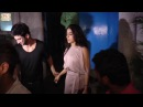 Sushant Singh Rajput Spotted With Saif's Daugther Sara Ali Khan | Six Sigma Films