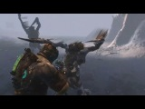 Dead Space 3 ARE YOU SO FCKING SERIOUS! Another bug!