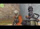 Counter-Strike 1.6:Зомби Битва за жизнь •[Зомби]• 348 cерия [VIP]