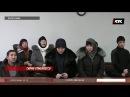 Карагандинку осудили как члена ИГИЛ