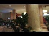 Hotel royal salem marhaba sousse tunisie