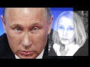 🙈 Давайте поможем Путину Советую посмотреть Не прогноз!