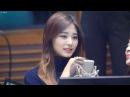 171214 트와이스 TWICE Heart Shaker 하트쉐이커 쯔위 Tzuyu 직캠 Fancam 강타의 별이 빛나는 밤에 by Mera