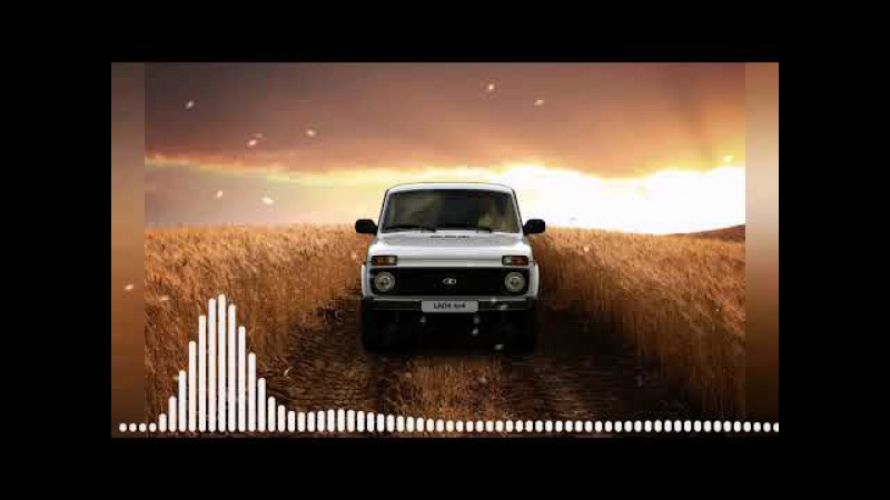 Azeri Bass Music - Dünya bu Mahnını Axtarır (2017)
