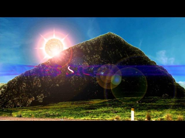 Andes Sicuani Perú K´intuc Wayra
